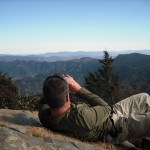 Searching: smoky mountains
